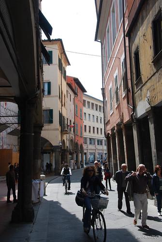 Піза, Італія InterNetri Italy 096