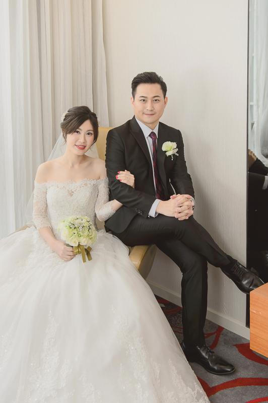 芙洛麗婚宴,芙洛麗婚攝,芙洛麗,新祕靜怡,芙洛麗8樓宴會廳,婚禮主持NINA,MSC_0012