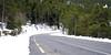 Cycles_214_Mont_Ventoux_2018_0011 (wapdawap - Cycles 214) Tags: mont ventoux provence vaucluse bédoin malaucène sault snow blue sky sun closed road spring