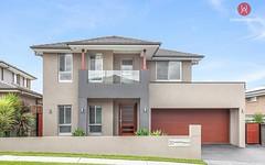 30 Manton Avenue, West Hoxton NSW