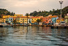 Island idyll.... (Dafydd Penguin) Tags: island idyll waterfront harbourside harbour harbor port town quay quayside isola del giglio tuscany italy coast coastal sea water mediterranean leica m10 7artisans 50mm f11