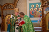 """Fr.Taras Gorpynyak. Anniversary of ordination. May '18 • <a style=""""font-size:0.8em;"""" href=""""http://www.flickr.com/photos/66536305@N05/40688377020/"""" target=""""_blank"""">View on Flickr</a>"""