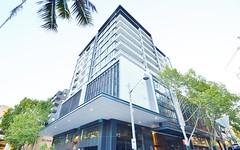 701/7-19 Albany Street, St Leonards NSW