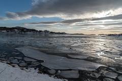 Lofoten 2018 (Stefan Giese) Tags: nikon d750 24120mmf4 24120 lofoten norwegen norway winter sunset sonnenuntergang