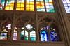 1268 Val de Loire en Août 2017 - Tours, la Cathédrale (paspog) Tags: tours france valdeloire cathédral cathedral kathedral vitrail stainedglasswindow 2017