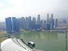 Singapore(2) (SPARKY_PT) Tags: singapore asia