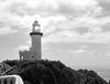 Cape Byron Lighthouse, Australia. (Tom Kennedy1) Tags: capebyron capebyronlighthouse australianlighthouses australia lighthouse