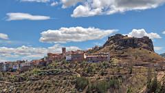 _MG_2739 (Photo_Lumior) Tags: viajar bejís castellón españa comunidadvalenciana andar caminar correr desplazarse errar explorar navegar peregrinar rodar trasladarse vagar volar es