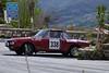 Rallye Sanremo 2018 (137) (Pier Romano) Tags: rallye rally sanremo 65 2018 gara corsa race ps prova speciale auto car cars testico automobilismo sport liguria italia italy nikon d5100