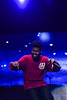 Khalid200-18 (dailycollegian) Tags: carolineoconnor khalid mullins center upc university programming council concert spring dacners dancers crowd