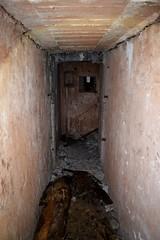 DSC_5047 (PorkkalanParenteesi/YouTube) Tags: hylätty bunkkeri neuvostoliitto porkkalanparenteesi porkkalanparenteesibunkkeri porkkala kirkkonummi kirkkonummibunkkeri abandoned bunker soviet finland exploring