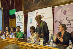 DSC_4584 (photographer695) Tags: diane abbott african suffragettes a journey africas hidden figures justina mutale foundation for leadership houses parliament westminster london with rt hon dianne abbot mp shadow home secretary meg hillier host epi mabika