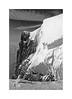 Souvenir des grands séracs de la Brenva (Yvan LEMEUR) Tags: sérac glacier glace montagne montblanc séracsdelabrenva brenva chamonix hautesavoie france landscape alpes alpinisme hautemontagne