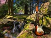 Spring has Sprung (Pennan_Brae) Tags: strat twelvestring guitarporn guitarphotography musicphotography guitar electricguitar stratocaster 12string fender fenderstrat fenderstratocaster fenderguitar fenderguitars 12stringguitar fender12string