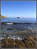 Paseando por Alicante (edomingo) Tags: edomingo olympusepl5 mzuiko1250 alicante mar calas calaportixol