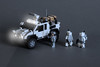 """Gremlin (from """"Titanfall"""") (Velocites) Tags: titanfall gremlin lego moc vehicle spectre"""