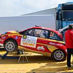 "Eger Rallye 2018 <a style=""margin-left:10px; font-size:0.8em;"" href=""http://www.flickr.com/photos/90716636@N05/41004229662/"" target=""_blank"">@flickr</a>"