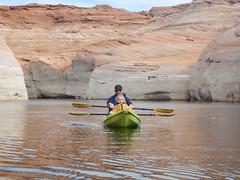 hidden-canyon-kayak-lake-powell-page-arizona-southwest-0260