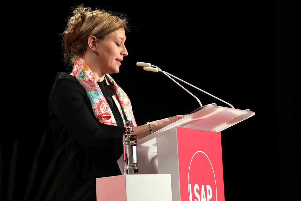 LSAP_Landeskongress_Strassen_2018__0393