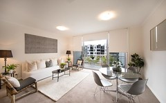 314/25-33 Allen Street, Waterloo NSW
