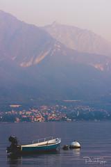 20171013-DSC_2269 (patricktangyephotography) Tags: travelphotography travelphotos exploretheworld explore exploring travel citylife city urban sunset goldenhour dusk nikonphotography nikon