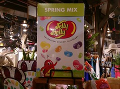 1.3 pounds of (mostly) pure sugar! (l_dawg2000) Tags: 2018 candy cavities easter sugar toothache yummy