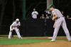 Baseball-vs-UAB, 2/29, Chris Crews, DSC_7604 (Niner Times) Tags: 49ers alabama baseball birmingham cusa charlotte college d1 ncaa uab unc uncc university ninermedia