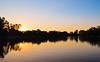 Bosques de Palermo (Federico Stariha) Tags: bosques de palermo buenos aires argentina capital federal lago atardecer colores fin semana amigos