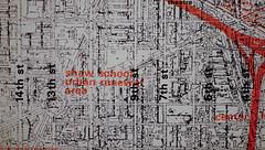 2018.04.01 Pilot District Project 1968-1973, National Building 4788