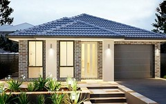 Lot 1649 Donovan Boulevard, Gregory Hills NSW