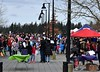 DS7_0404 (johnmoffatt2000) Tags: sammamish ymca eggstravaganza 2018 march31st commons party festival easter crowd