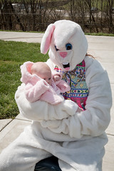 Easter-EGG-HHKY-2018 (124 of 205)