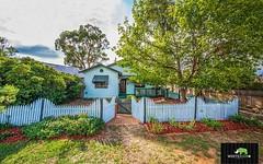 15 Collins Street, Queanbeyan NSW