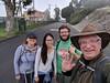 21,911 (joeginder) Tags: jrglongbeach sanpedrohill palosverdes fog california hiking esther ben monica