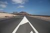 the road (Rasande Tyskar) Tags: fuerteventura canary islands kanaren kanarische inseln islas canarias nature road strase desert
