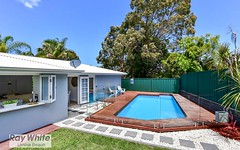 5 Knights Close, Umina Beach NSW