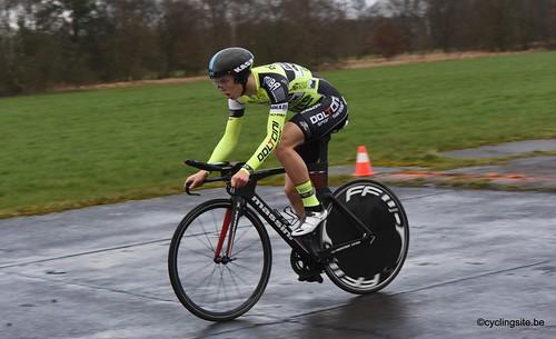 PK TT Antwerpen 2018 (348)