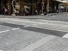 CBD & South East Light Rail - George and Market Streets - Update 4 April 2018 (1) (john cowper) Tags: cselr sydneylightrail georgestreet marketstreet track trackslab tracks alignment transportfornsw sydtrac intersection sydney newsouthwales
