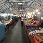 Chiang Mai night market thumbnail