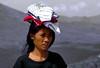 Balinese Woman (gerard eder) Tags: world travel reise viajes asia southeastasia indonesia bali paisajes panorama peopleoftheworld people women rural rurallife market streetmarket outdoor
