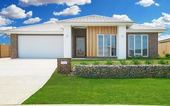 7 Meares Circuit, Thrumster NSW