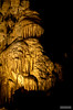 AAC_7957_watermarked (Quentin CUVELIER) Tags: base continentsetpays d7000 doubs europe fr fra france franchecomte français french nikon nikonlens objectifnikon osselle photo photographie photography quentincuvelier stalactite stalagmite cave grotte grottedosselle