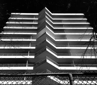 The Annex, Toronto