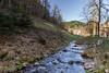 Rando Mummelsee (tauma) Tags: oppenau badenwürttemberg allemagne de