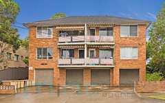 2/110 Croydon Street, Lakemba NSW