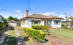 3 Helena Street, Mittagong NSW