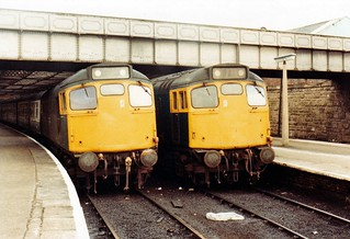 27210 & 27038 Dundee