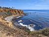 IMG_20180410_151623hdr (joeginder) Tags: jrglongbeach pointvicente palosverdes lighthouse pacific california ocean coast