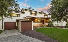 34 Chittaway Road, Chittaway Bay NSW