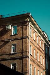 nina_ra_-52 (nina.ra) Tags: russia poland belarus minsk moscow krakow warsaw architecture facades brick modern modernarchitecture